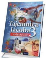 Tajemnica Jacoba 3 Pożegnanie