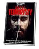 Umysł terrorysty.. Były snajper - okładka książki