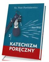 Katechizm poręczny 2 (+ CD)