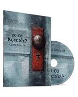 Po co Kościół?   CD