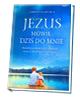 Jezus mówił dziś do mnie - okładka książki