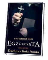 Egzorcysta cz.2. Duchowa linia frontu
