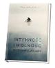 Intymność i wolność - okładka książki