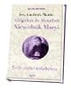 Św. Ludwik Maria Grignion de Montfort. - okładka książki