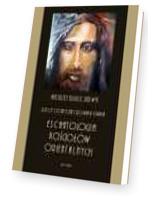 Rzeczy ostateczne człowieka i świata. Eschatologia Kościołów orientalnych