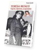 Teresa Musco. Stygmaty, objawienia, przepowiednie