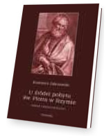 U źródeł pobytu św. Piotra w Rzymie. Tradycja i krytyka historyczna