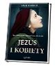 Jezus i kobiety - okładka książki