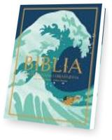 Biblia. Opowiedziana i objaśniona