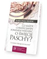 Co każdy chrześcijanin powinien wiedzieć o święcie Paschy
