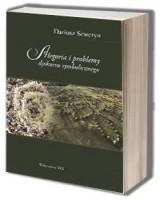 Alegoria i problemy dyskursu symbolicznego