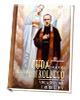 Cuda świętego Maksymiliana Marii - okładka książki