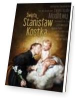 Album Św. Stanisław Kostka
