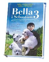 Bella i Sebastian 3. Przyjaciele na całe życie