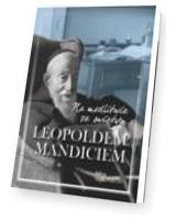 Na modlitwie ze świetym Leopoldem Mandiciem