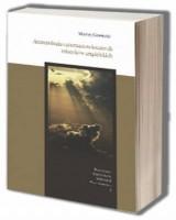 Antropologia czternastowiecznych mistyków angielskich. Seria: Rozprawy Instytutu Teologii Duchowości 1