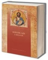 Kościół Azji a religie. Seria: Biblioteka teologii religii