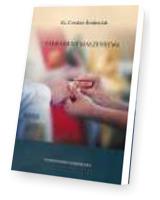Sakrament małżeństwa. Seria: Prace Wydziału Teologii 181