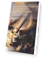 II Sobór Watykański w pytaniach i odpowiedziach