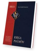 Księga psalmów. Nowy Przekład Dynamiczny