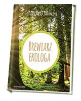 Brewiarz ekologa