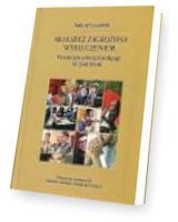 Młodzież zagrożona wykluczeniem. Prewencyjny potencjał pedagogii ks. Jana Bosko. Seria: Prace Wydziału Nauk Społecznych 176