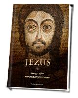 Jezus. Biografia nieautoryzowana