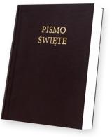 Nowa Biblia Gdańska
