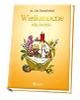 Wielkanocne idą święta - okładka książki
