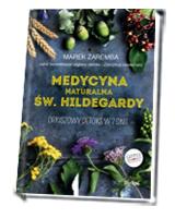 Medycyna naturalna Św.Hildegardy. Orkiszowy detoks w 7 dni