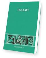 Psalmy - Pismo Święte ST