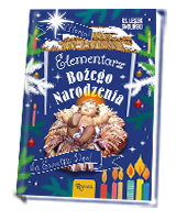 Elementarz Bożego Narodzenia