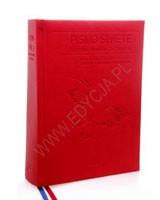Pismo Święte ST i NT (paginator)