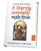 Z Maryją rozwiązuj węzły życia - okładka książki