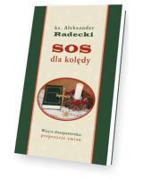 SOS dla kolędy. Wizyta duszpasterska: propozycje zmian