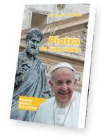 Od Piotra do Franciszka. Portrety papieży bez retuszu
