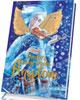 Powierz swoje troski Aniołom - okładka książki