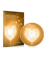 Serce ucznia. Duchowa równowaga (CD mp3)