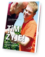 Tim żyje! Historia chłopca, który przeżył aborcję