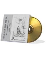 Oto ja posyłam anioła przed tobą cd mp3