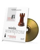 Twierdza wewnętrzna. Audiobook