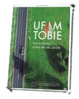 Ufam Tobie (film DVD)