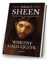 Wieczny Galilejczyk
