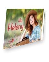 Imiona - Dla Heleny