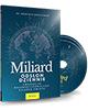 Miliard odsłon dziennie (+ CD) - okładka książki