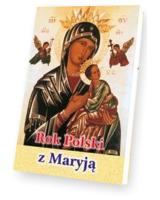 Rok polski z Maryją