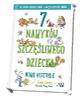 7 nawyków szczęśliwego dziecka - okładka książki