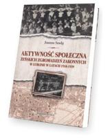 Aktywność społeczna żeńskich zgromadzeń zakonnych w Lublinie w latach 1918-1939