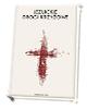 Jezuickie drogi krzyżowe - okładka książki