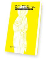 Światło Chrystusa Wprowadzenie do katolicyzmu